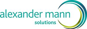 Alexander Mann Solutions