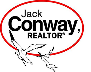 Jack Conway Real Estate