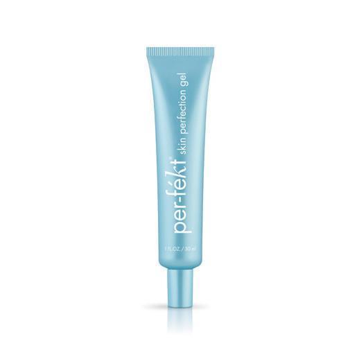 Perfekt Skin Perfecting Gel