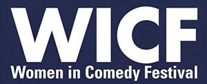 Women in Comedy Festival