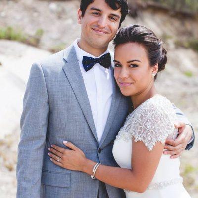 Rhode Island bridal hair and makeup companies